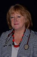 Linda Faszczewski